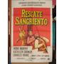Rescate Sangriento, Audie Murphy, Kathleen Crowl Poster 1963