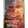 Poster Despertar Del Diablo Ted Levine Kathleen Quinlan 2006