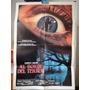 Poster Al Borde Del Terror Corey Haim Michael Ironside 1988
