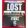Lost - La Sexta Temporada Completa (blu-ray) Fn4