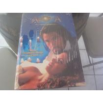 Alborada Telenovela Mexicana 100% Original Y Sellada