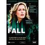 The Fall , Temporada 1 Uno , Serie De Tv Importada En Dvd