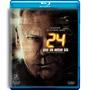 24 Horas Another Day Temporada Blu-ray / Envio Gratis