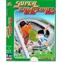 Dvd Super Campeones: Vol. 2