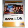 Queer As Folk, Temporada 2, Dos. Serie Tv En Dvd