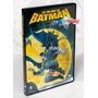 Lo Mejor De Batman - The Best Of Batman - 1 Dvd Región 1 Y 4