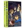 Tokyo Majin Serie Completa S. A. V. E. Anime Importada Dvd