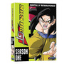 Dragon Ball Gt: Temporada 1 (5 Dvd Set)