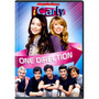 I Carly Con One Direction. Pelicula En Dvd