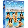 90210 Primera Temporada, Serie De Tv En Formato Dvd