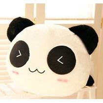 Yanseller 1 Pack 9.8 Lindo Mentira Peluche Rellenos Panda J