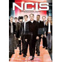 Ncis Criminologia Naval Temporada 11 Once , Serie Tv En Dvd