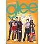 Glee Paquete Temporadas 1 , 2, 3, 4 Serie De Tv En Dvd
