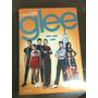 Glee Temporada 4 ( Cuarta ) En Dvd Lbf