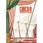 Libro Circo Ii No 84 Pr Leyenda Y Color