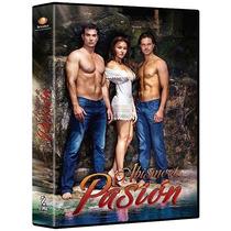Abismo De Pasion Telenovela De Televisa En Dvd