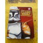 Star Wars: The Clone Wars Primera Temporada Completa