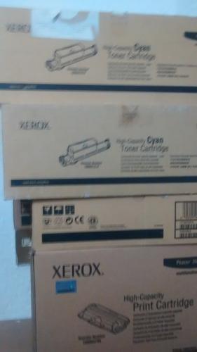 Servicio Técnico Especializado En Equipos Xerox