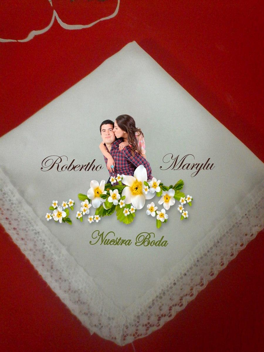 Servilletas para tortillas boda imagenes de servilletas para boda de liston imagui - Servilletas personalizadas ...