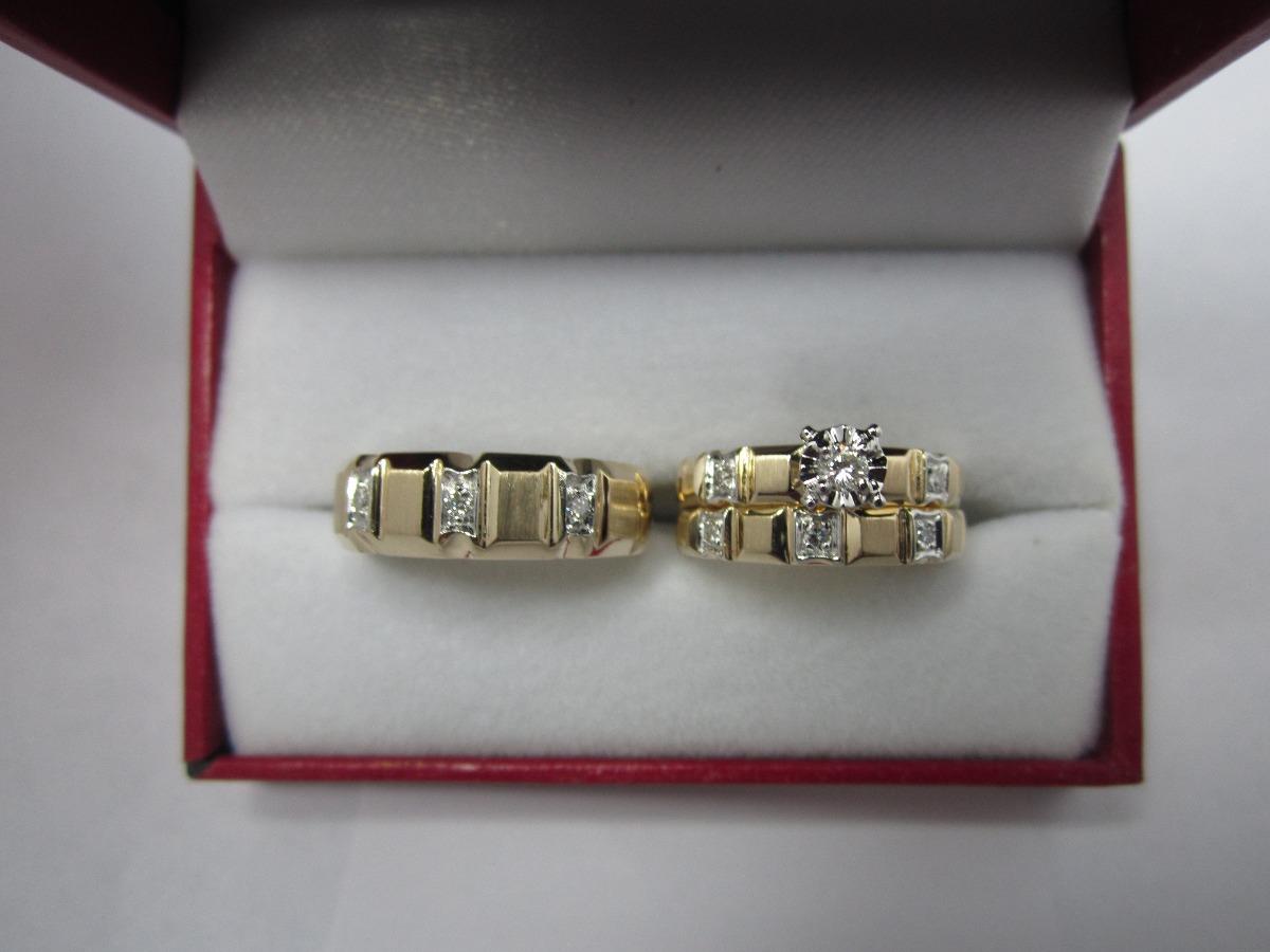Joyer 237 a en heredia costa rica anillos de oro compromiso
