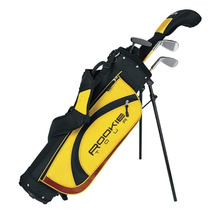 Set De Golf Junior Marca Wilson