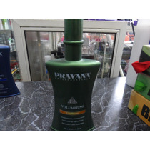 Pravana Volumizing Acondicionador 300ml.