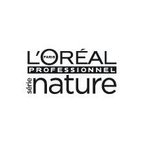 Loreal Professional Nature Champu Nutricion Intenso Cab Seco