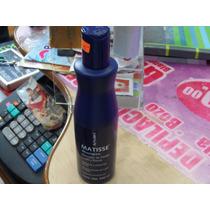 Anven Matisse Shampoo 240ml. Cabellos Blancos