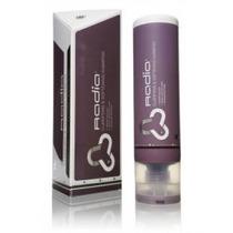 Radia Shampoo Purificante Y Suavizante
