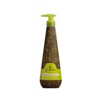 Crema Para Peinar Nutritiva Desenreda Cabello Macadamia