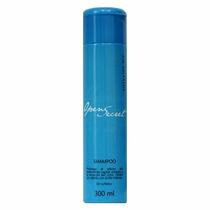 Shampoo Sin Sulfatos Open Secret Cuidado Cabello Brillo
