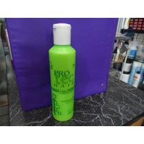 Pro Tec Hair Crema Para Peinar Cabello Rizado 300ml.