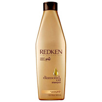 Shampoo Redken Diamond Oil 300ml