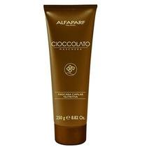 Alfaparf Mascara Capilar Nutritiva Cioccolato (chocolate)