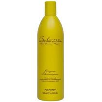 Alfaparf Shampoo Proteico Proteinas Profesional Salone 500ml