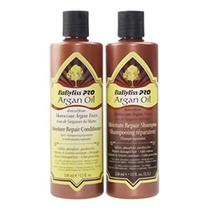 Kit Argan Oil Shampoo+acondicionador 2x976ml - Envio Grátis