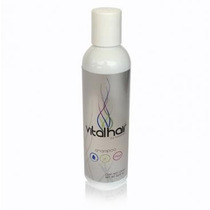 Dermalite Vitalhair Shampoo Anticaida Del Cabello