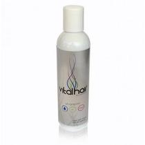 Dermalite Shampoo Anti Caida De Cabello Fuerza Y Brillo