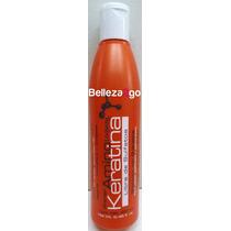 Shampoo Primer Amino Keratina Libre De Sulfatos Loquay