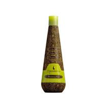 Enjuague Hidratación Profunda Acondiciónador Macadamia 300ml
