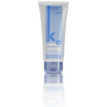 Deep Impact Plus Keratin Shot De 200ml De Salerm