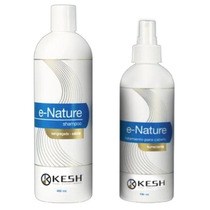Shampoo Y Tratamiento Humectante Anti Frizz