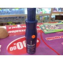 Matisse Shampoo 240ml. Anven