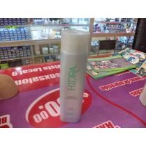 Shampoo Hidra Matizador De Mechas Beige Y Blancos 300ml.