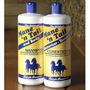 Shampoo Caballo Mane N Tail 946ml Original Usa