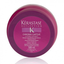 Kerastase Chroma Captive Tratamiento 500 Ml