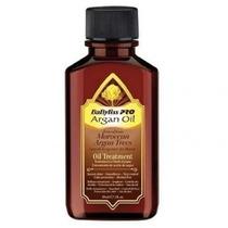 Argan Oil Tratamiento Marroqui Para El Cabello 100 Ml