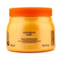 Kerastase Oleo Relax Slim 500 Ml