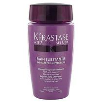Kerastase Bain Substantif Shampoo 250 Ml