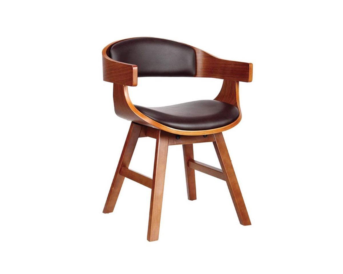 silla de dise ador bodega de muebles 3 en